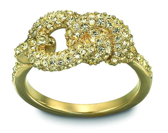 fancy-jewelry-and-accessories-by-swarovski- (26)