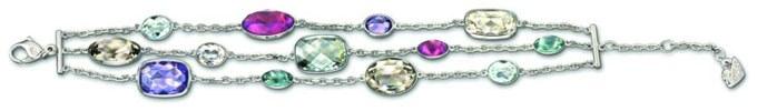 fancy-jewelry-and-accessories-by-swarovski- (28)