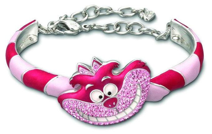 fancy-jewelry-and-accessories-by-swarovski- (30)