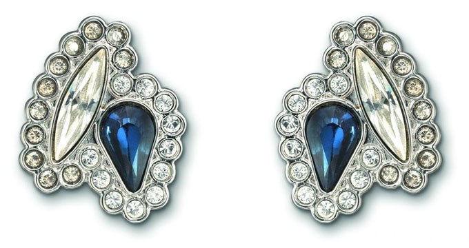fancy-jewelry-and-accessories-by-swarovski- (31)