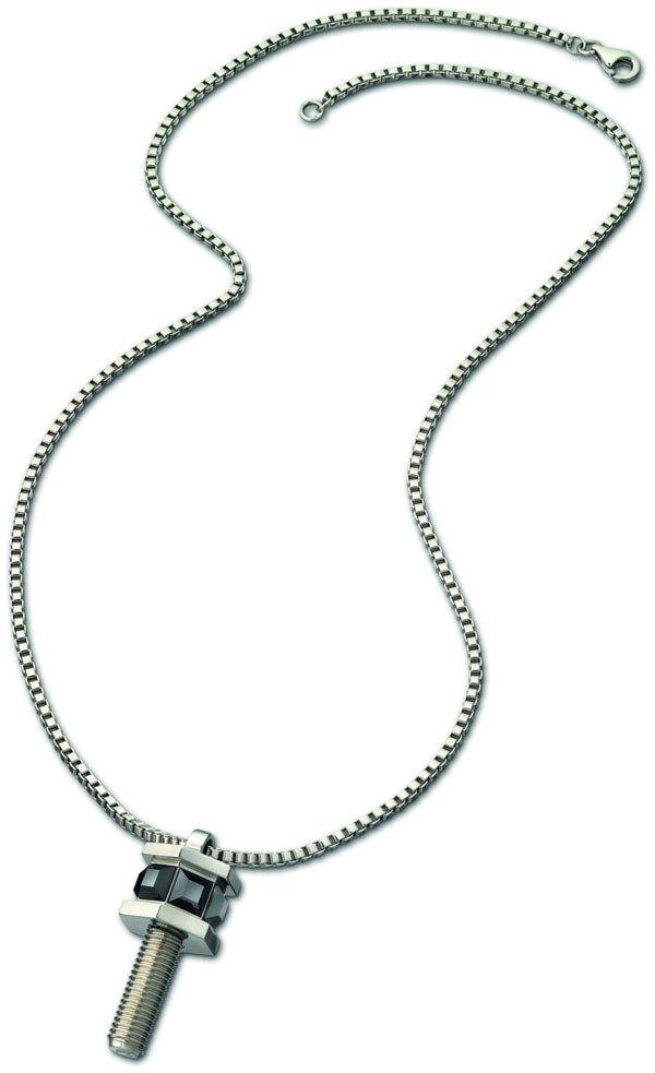 fancy-jewelry-and-accessories-by-swarovski- (5)