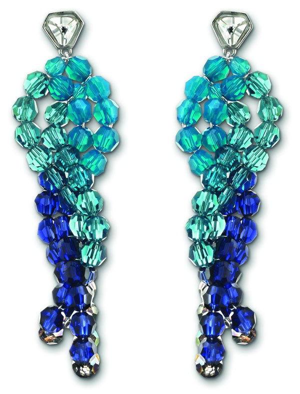 fancy-jewelry-and-accessories-by-swarovski- (7)