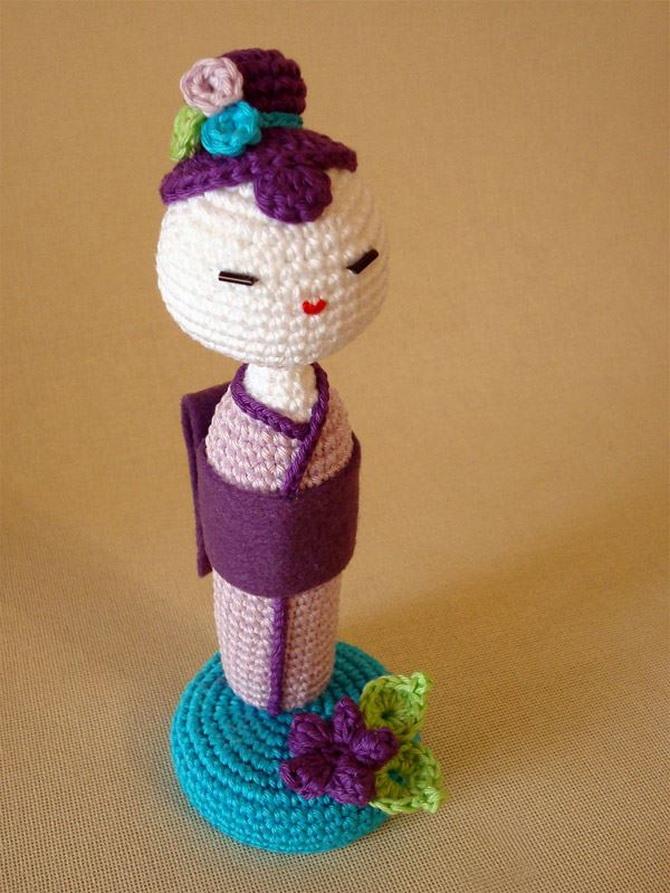 knitting-art- (12)