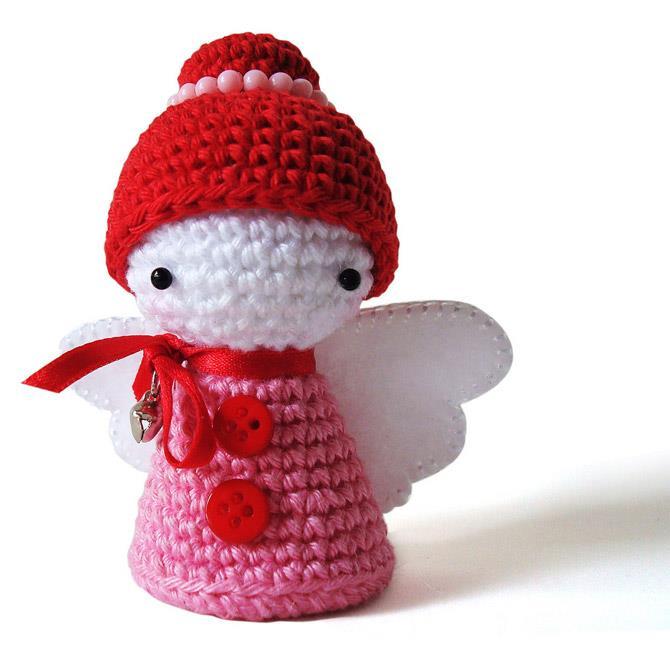 knitting-art- (13)