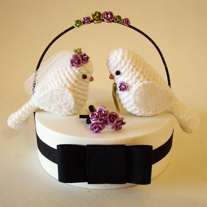 knitting-art- (4)
