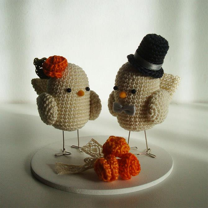 knitting-art- (5)