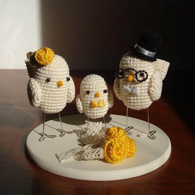 knitting-art- (6)