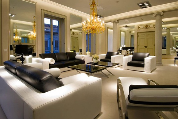 modern-interior-furniture-by-versace-home-collection- (4)