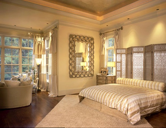modern-interior-furniture-by-versace-home-collection- (9)