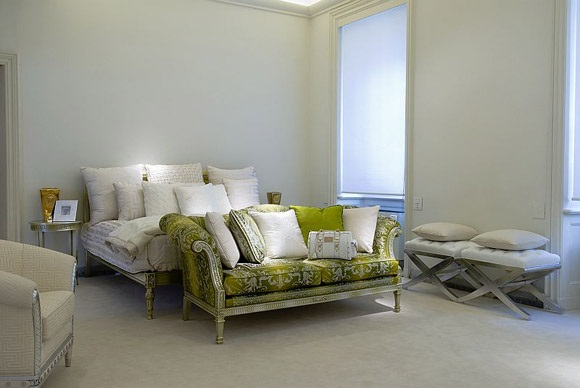 modern-interior-furniture-by-versace-home-collection- (10)