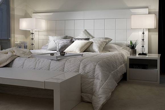 modern-interior-furniture-by-versace-home-collection- (14)
