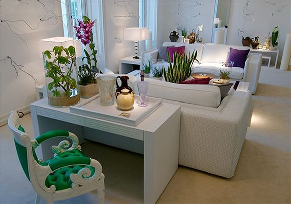 modern-interior-furniture-by-versace-home-collection- (22)