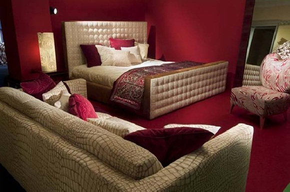 modern-interior-furniture-by-versace-home-collection- (23)