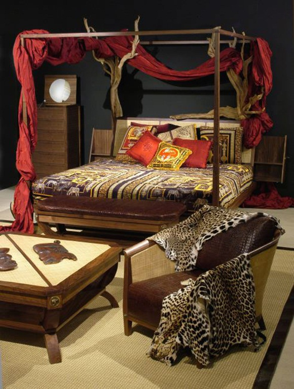 modern-interior-furniture-by-versace-home-collection- (27)