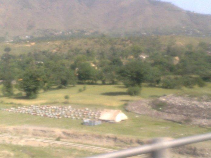 naran-valley-42-photos- (4)