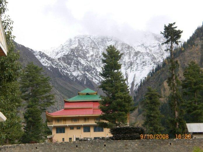 naran-valley-42-photos- (6)
