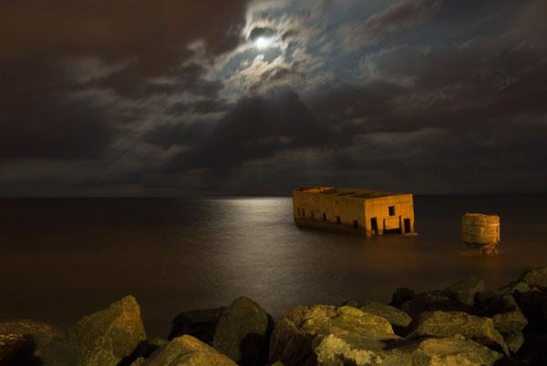 night-photography- (5)
