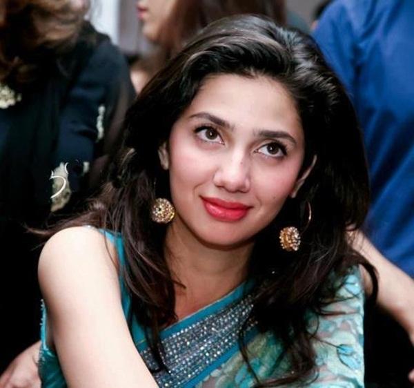 pakistani-actress-mahira-khan-photos-01