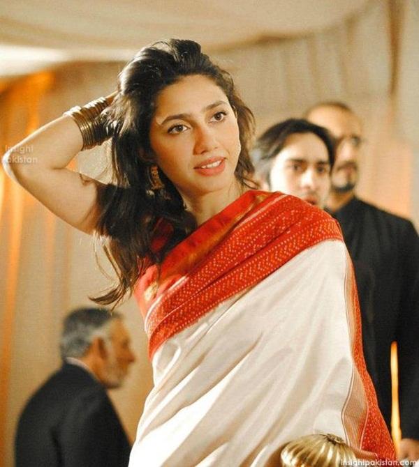 pakistani-actress-mahira-khan-photos-08
