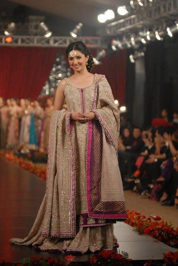 pakistani-actress-mahira-khan-photos-14