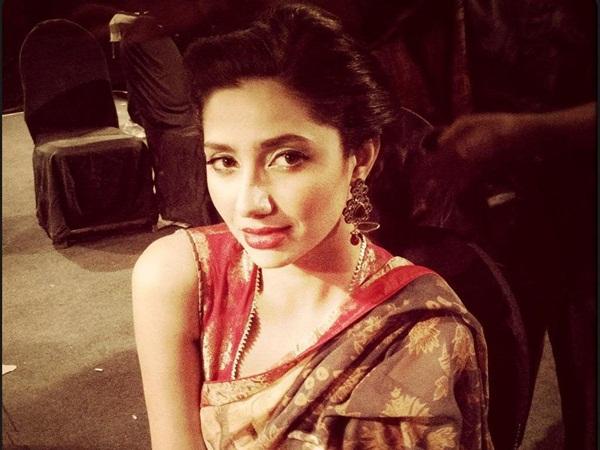 pakistani-actress-mahira-khan-photos-16
