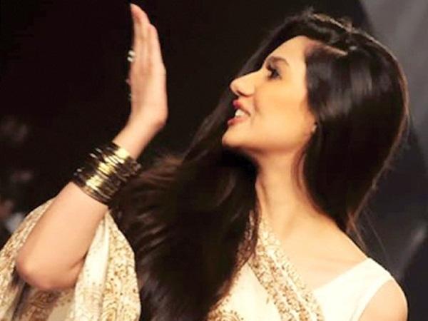 pakistani-actress-mahira-khan-photos-17