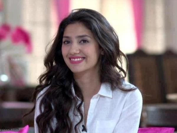 pakistani-actress-mahira-khan-photos-34