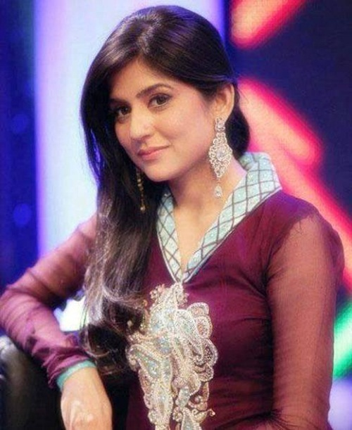 pakistani-actress-sanam-baloch-photos-03