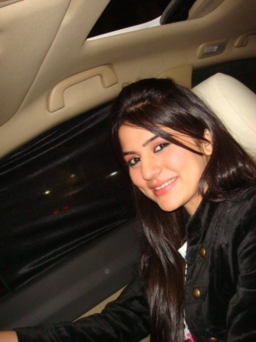 pakistani-actress-sanam-baloch-photos-05