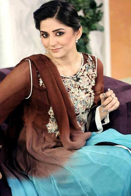 pakistani-actress-sanam-baloch-photos-11