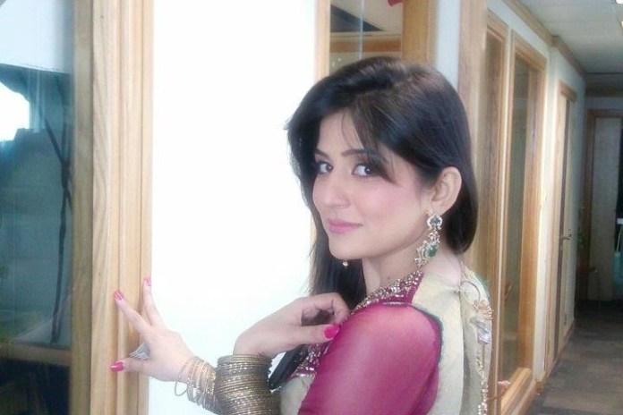 pakistani-actress-sanam-baloch-photos-20