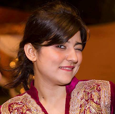 pakistani-actress-sanam-baloch-photos-25