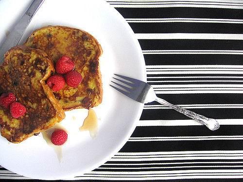 quick-breakfast- (4)