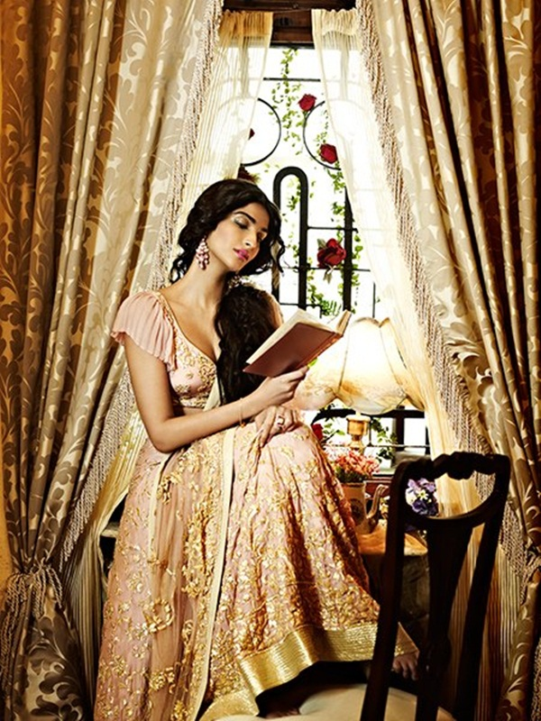 sonam-kapoor-latest-photoshoot-for-shehla-khan- (3)