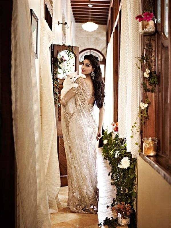 sonam-kapoor-latest-photoshoot-for-shehla-khan- (10)