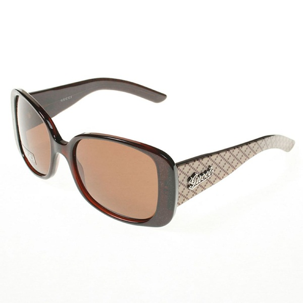 stylish-sunglasses-for-ladies- (1)