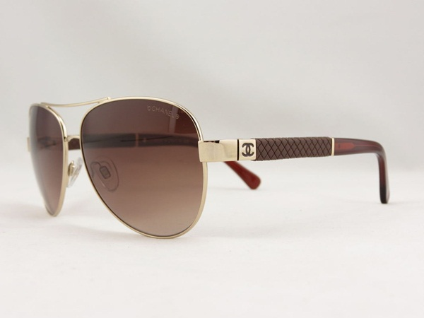 stylish-sunglasses-for-ladies- (7)