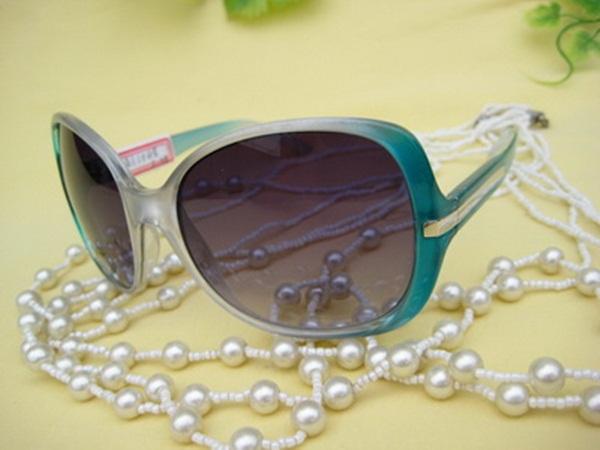 stylish-sunglasses-for-ladies- (9)
