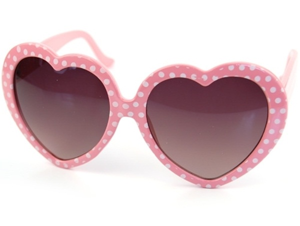 stylish-sunglasses-for-ladies- (11)