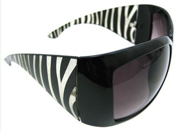 stylish-sunglasses-for-ladies- (12)