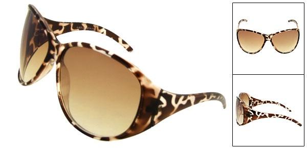 stylish-sunglasses-for-ladies- (14)