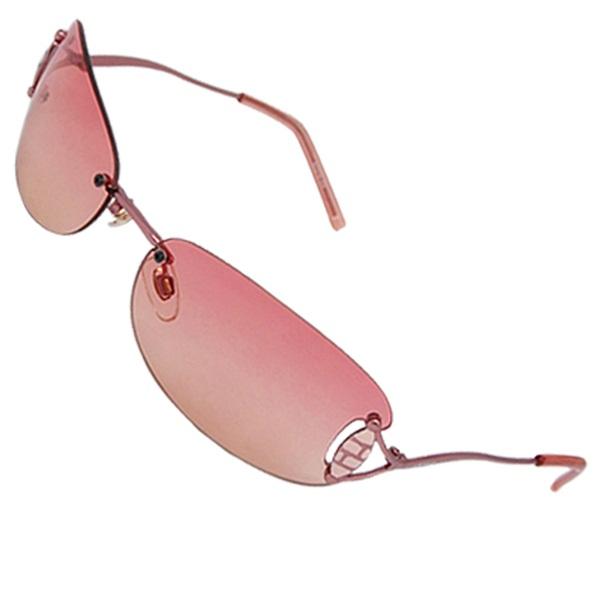 stylish-sunglasses-for-ladies- (15)