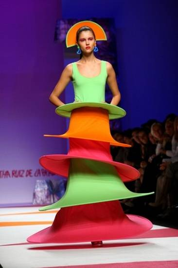 weird-fashion- (3)