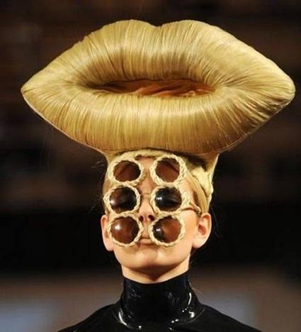 weird-fashion- (6)