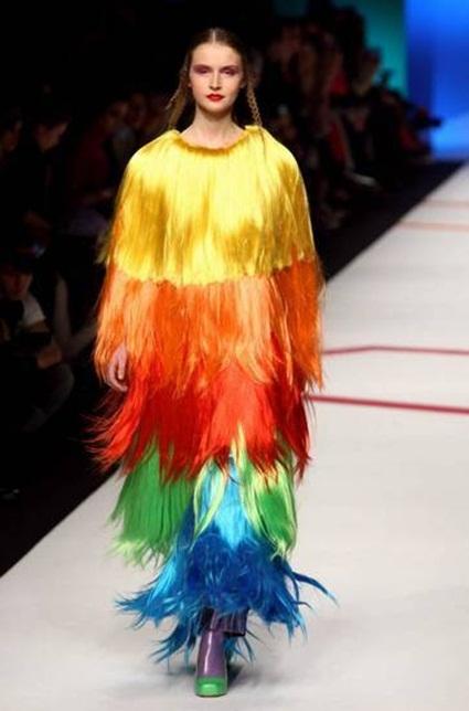 weird-fashion- (8)