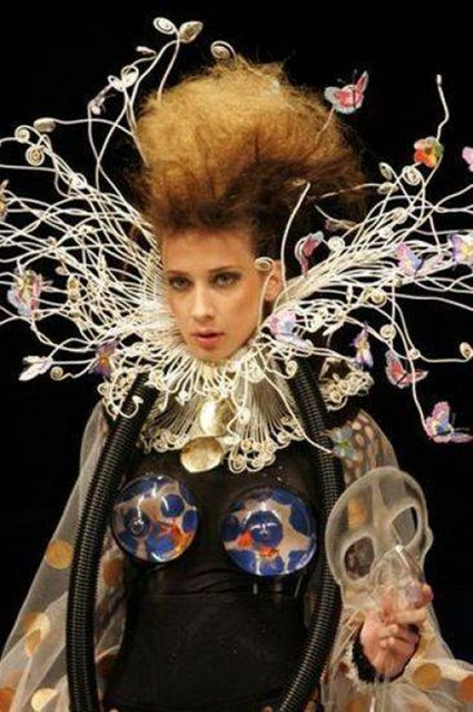 weird-fashion- (12)