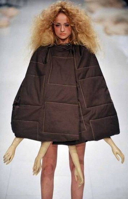 weird-fashion- (16)