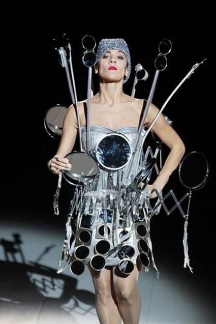 weird-fashion- (20)