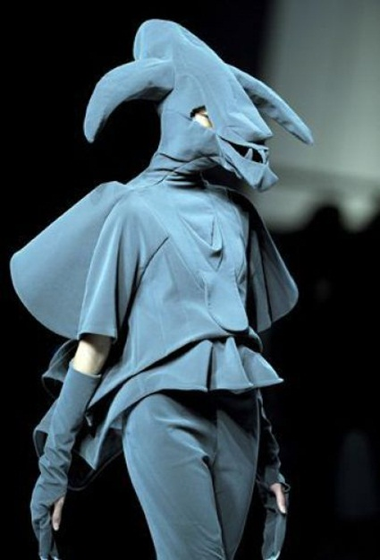 weird-fashion- (23)