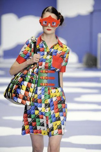 weird-fashion- (25)